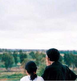 שרון יערי - ללא כותרת, 2000